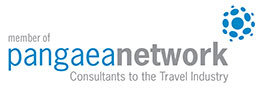 logo-pangaea-network