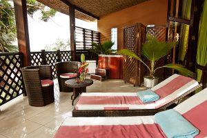 Ngala Lodge - Gambia