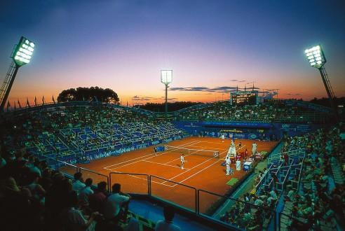 Umag-tennis